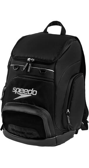 speedo Teamster Uimareppu 35l , musta